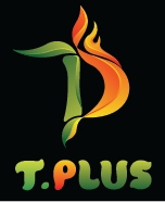 T.Plus BBQ World